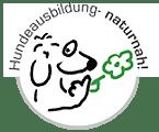 Hundeschule | Hundeausbildung naturnah